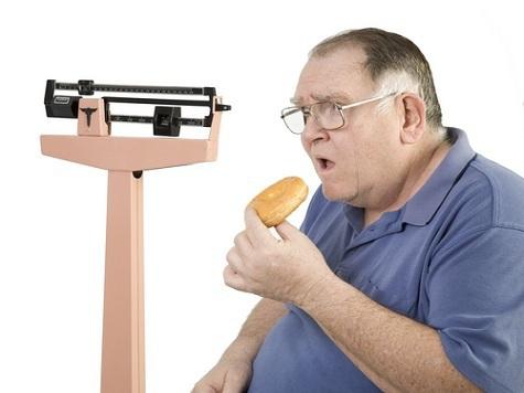 Диабет 2 типа – симптомы, диагностика и методы лечения.