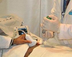 Какой наркоз делают при биопсии шейки матки — LiveAcademy