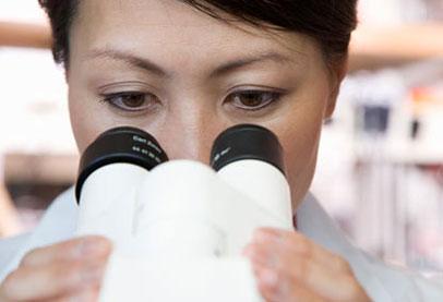Сколько по времени делается гастроскопия с биопсией